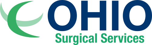 Ohio Surgical Services